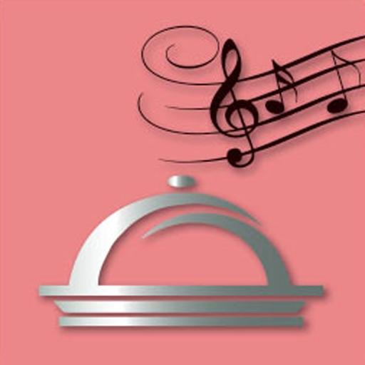 Musical Pairing icon
