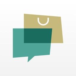 BuyAi - Shopping Together