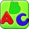 ABC Letter for Kids - Education Game