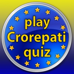Crorepati Quiz Game Free