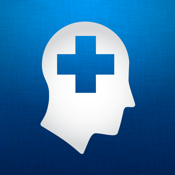 Medimath Medical Calculator app review