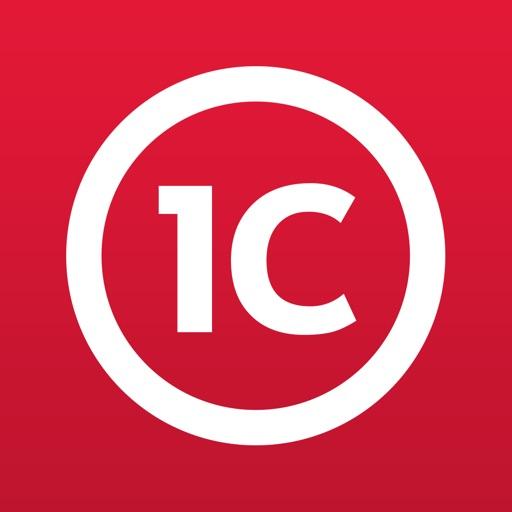 ideacity 2016 icon