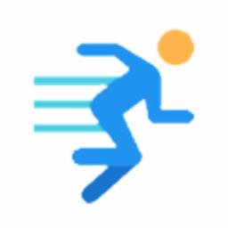Running Pacemaker Tempomacher