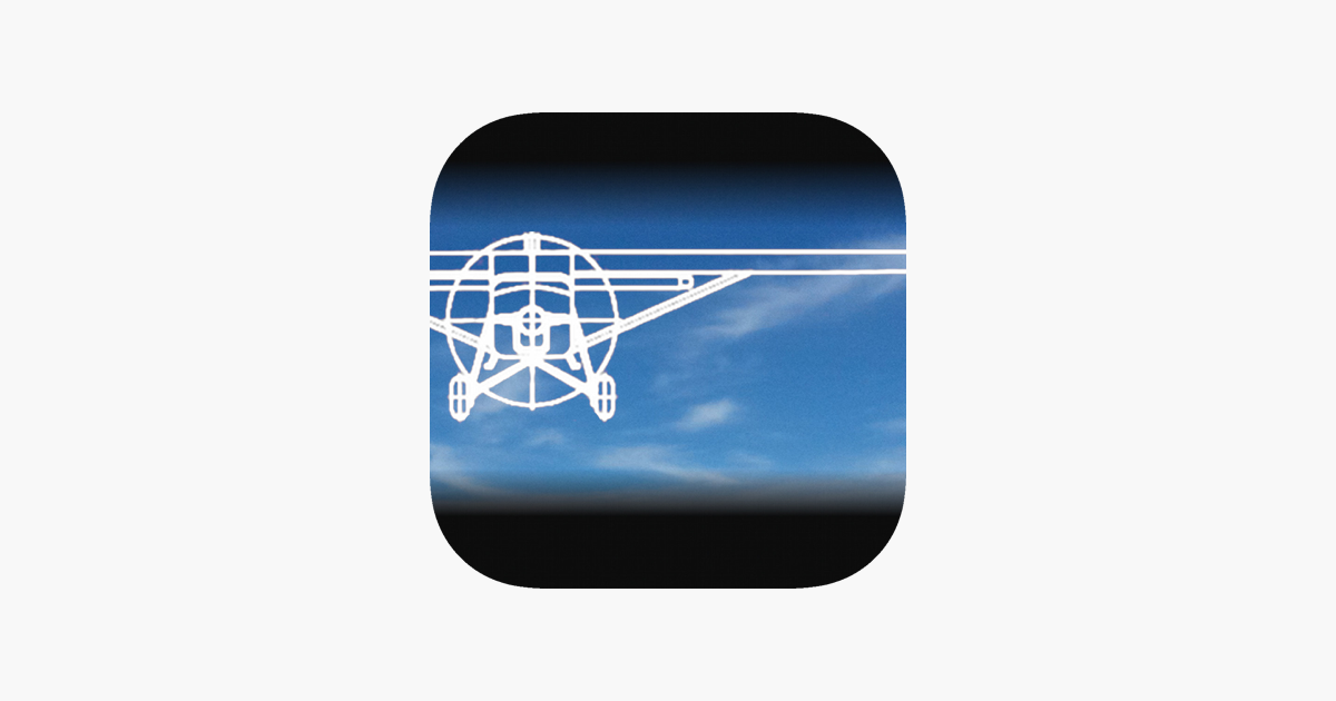 AutoDens on the App Store