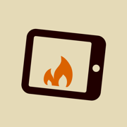 Game Oven's games for iPad