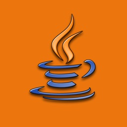 316 Java Interview Questions and Answers