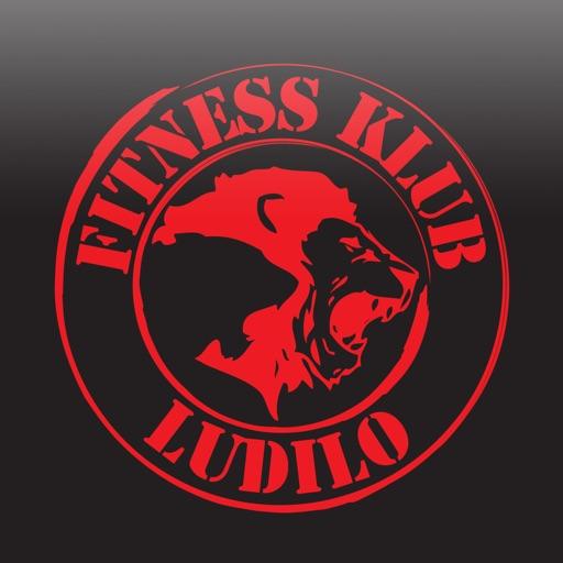 Fitness klub Ludilo