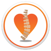 Posture - exercises for straight back