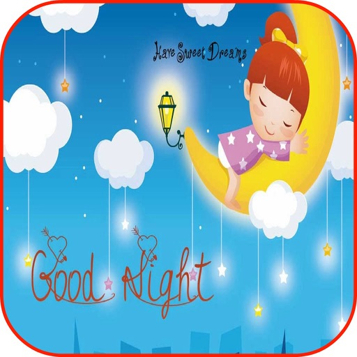 Good Night Images Pics Wallpaper Quotes Good Evening Wallpaper