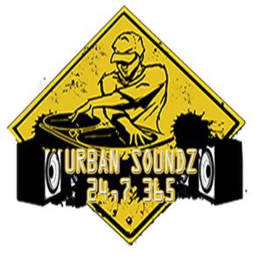 Urban Soundz