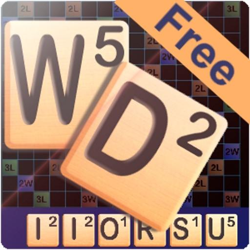 Word Dominator Free