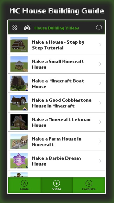 House guide tips for step by step build your home for for Build house app