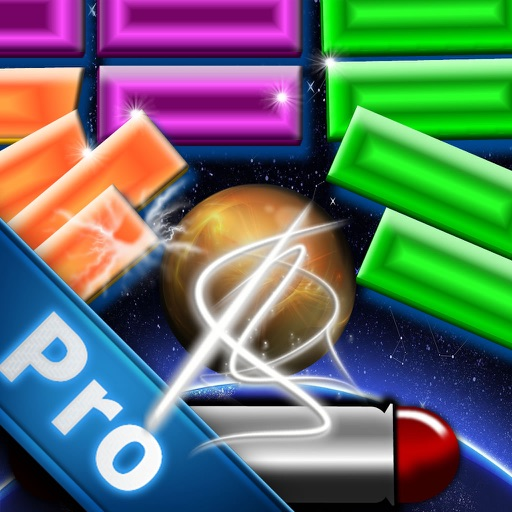 A War Brick Sphere Pro - Ball Blast Action Breaker Game icon