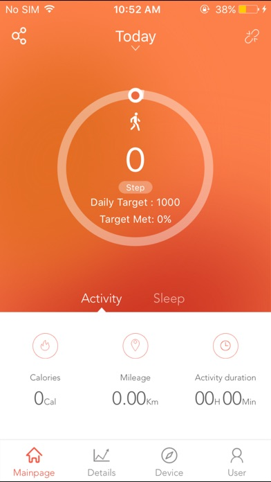 download Veryfit for heart rate apps 2