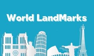 World Landmarks
