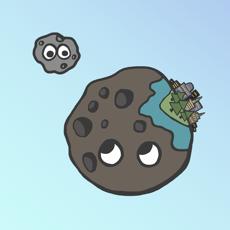 Activities of Pet Rock 2 - Planet Simulator