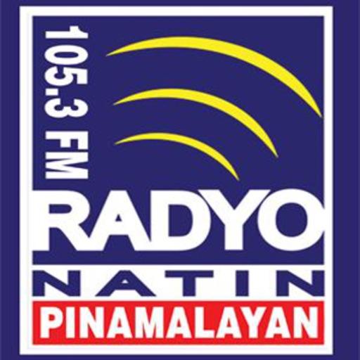 Radyo Natin - Pinamalayan