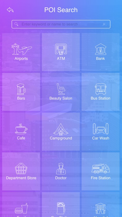 Essen Tourism Guide screenshot-4