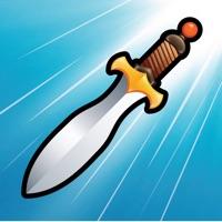 Codes for Rangsita RPG Hack