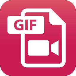 Video to Gif - Create Gif From Video