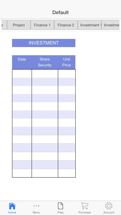 Business Organizer screenshot-3