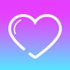 两性健康百科 - 成人生活性爱交友,做爱视频技巧,情趣羞羞私密游戏