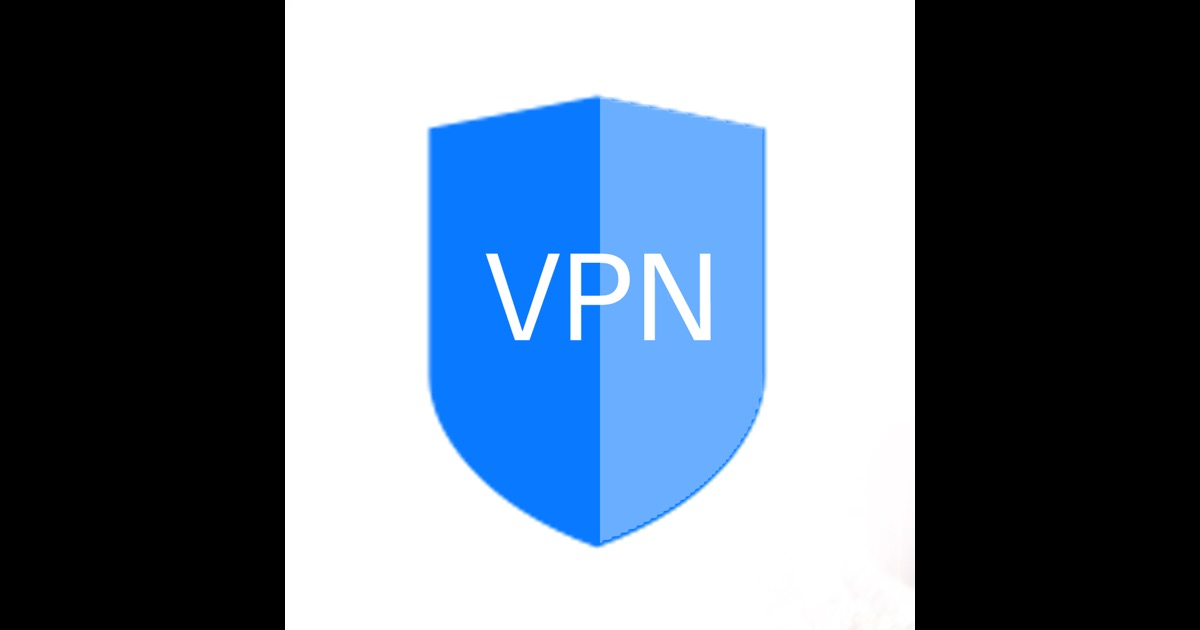 cyberghost free premium apk