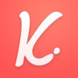 天天k歌-唱响全民酷我手机ktv,一起唱吧,做k歌达人