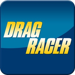 Drag Racer-The #1 source to the fastest vehicles on the planet.
