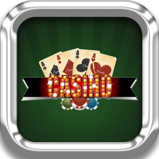 A Royal Vegas Slot Machines - Gambling House