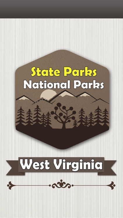 West Virginia State Parks & National Parks Guide
