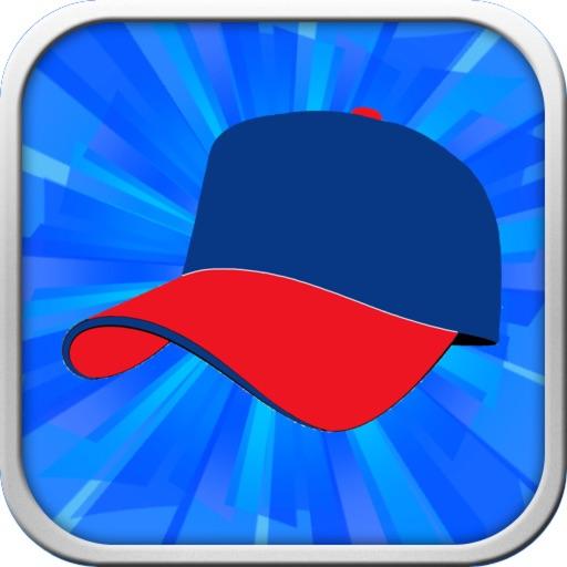 Chicago Baseball - a Cubs News App