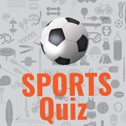Online Sports Quiz - Challenging Sports Trivia & Facts