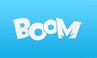 Boom Fan