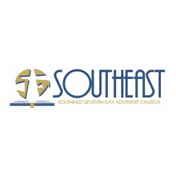 Southeast 7th Day Adventist