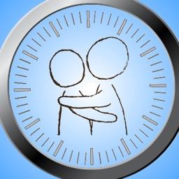 Prison Sentence Countdown for Families & Friends - Full Version