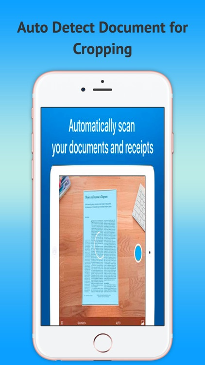 OCR Scan-Free Unlimted screenshot-3