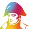 App Icon for HistoMaster France: Learning History of France is Fun - Free app - Quiz Game - Freemium version App in El Salvador IOS App Store