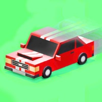 Codes for Smashy Cars - Crossy Wanted Road Rage - Multiplayer Hack