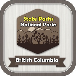 British Columbia - State & National