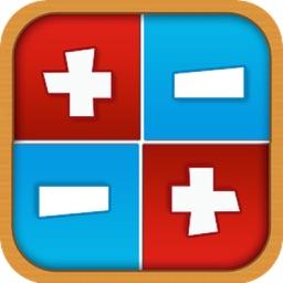My Kids mathematic learning multiplication free