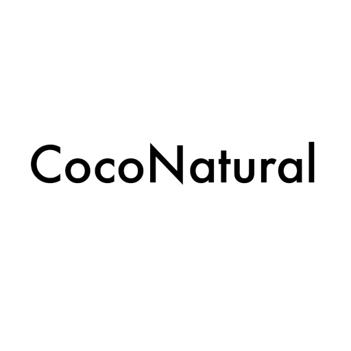 CocoNatural