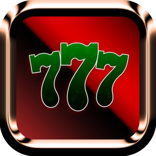 Free Slots Machines - San Manuel Slots Game