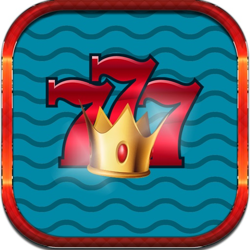 Slots Galaxy Amazing Sharker - Free Special Edition icon