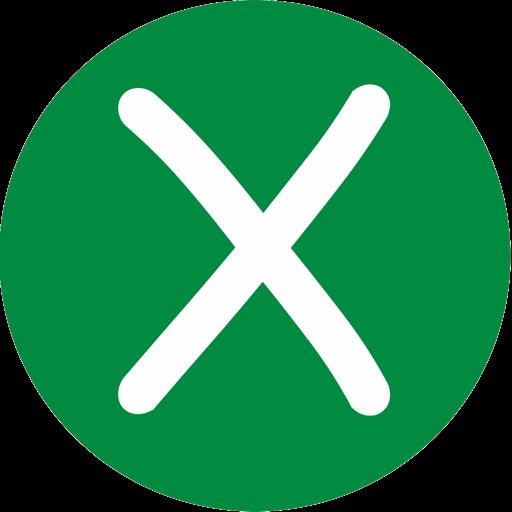 Computer Academy! Microsoft Excel Edition