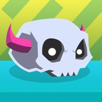 Codes for Bonecrusher: Free Awesome Endless Skull & Bone Game Hack