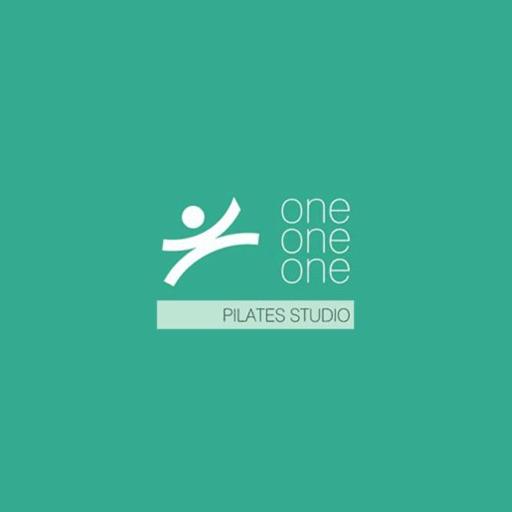 111 Pilates icon