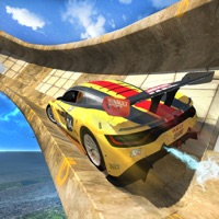 Codes for Extreme City GT Racing Stunts Hack
