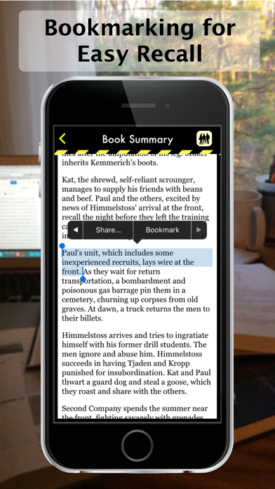 CliffsNotes Study Guides: Hunger Games, Huck Finn, and much