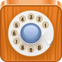 جوال - دليل الهاتف